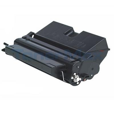 DIGITAL LN17 TONER